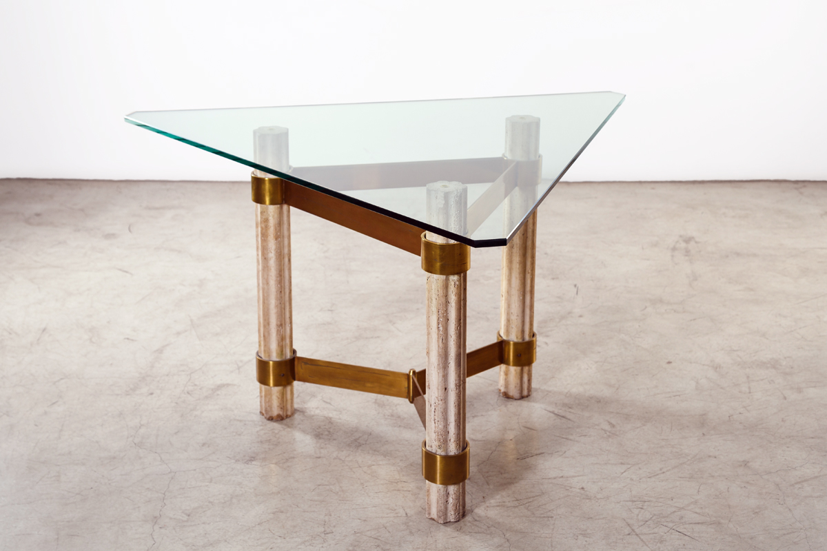 French Design Xxe Si Cle Mobilier D Art # Table Grange France