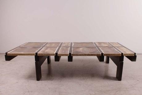 TA290-Capron-Table-Scarification-low