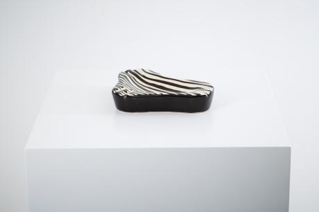 C.S-Zebra-ashtray-1970