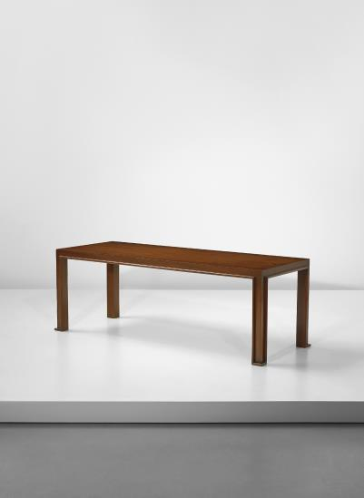royere-coffeetable