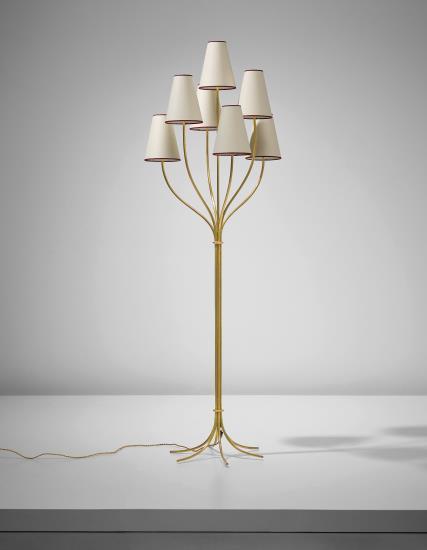 royere-persane-lamp