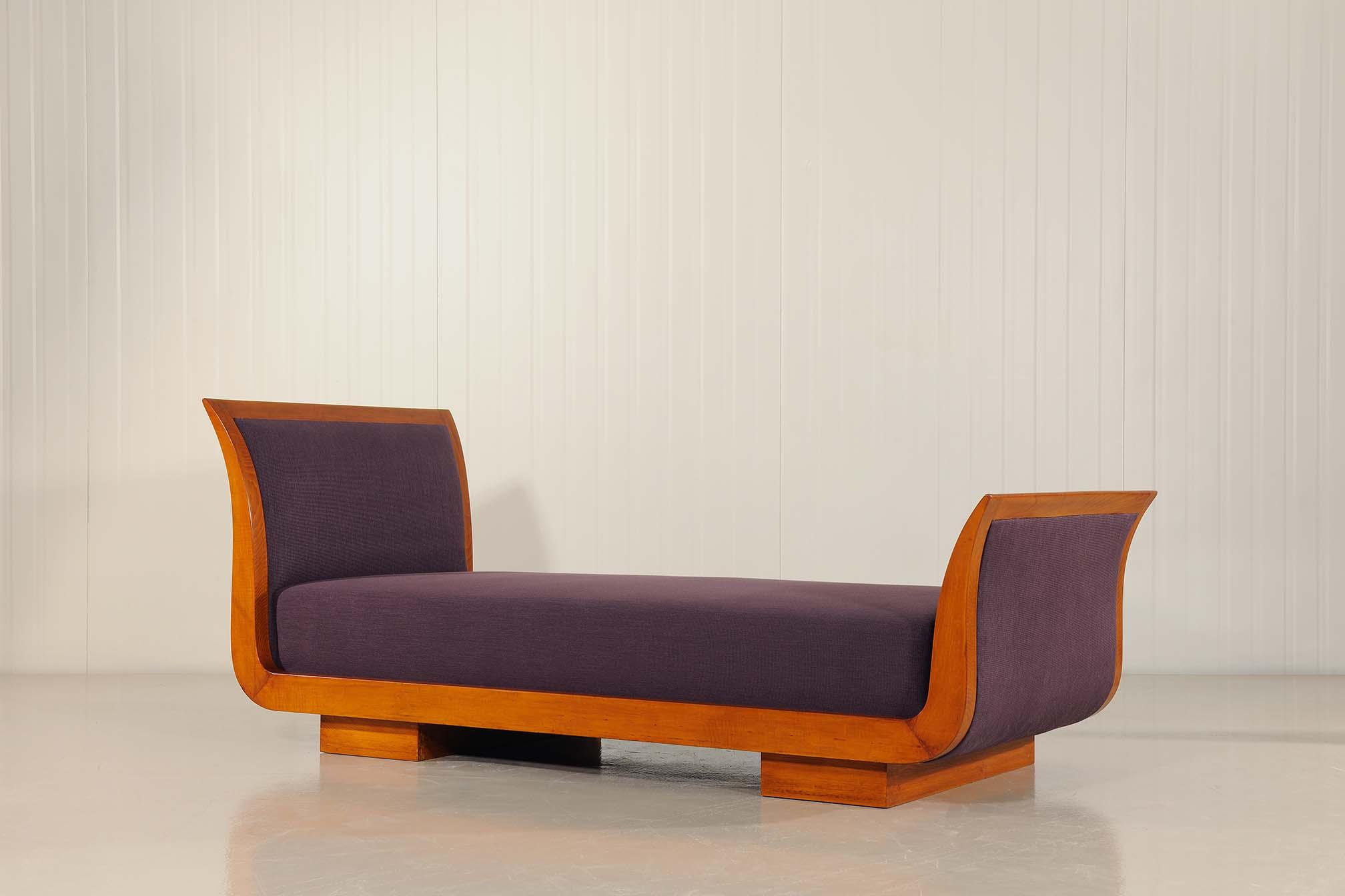 september | 2014 | xxe siècle mobilier d'art