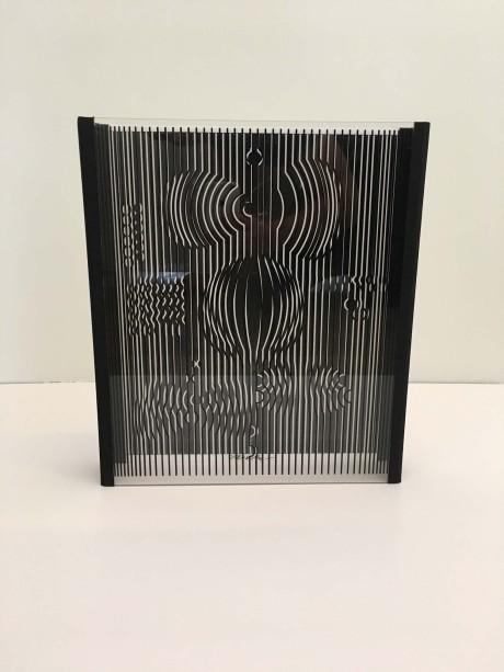 T194-VasarelyMultipleBox