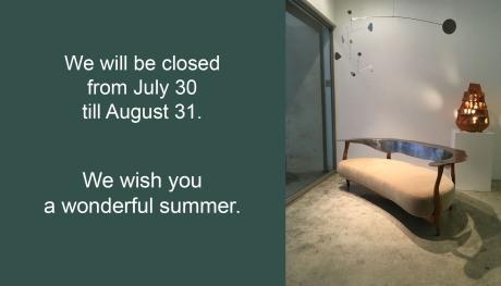 Summer18-reseaux