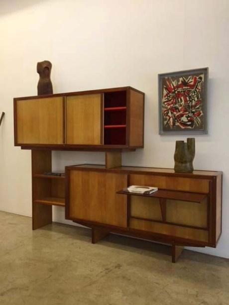 TA303-Bookcase-Sornay