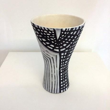 CS-Capron Vase 1