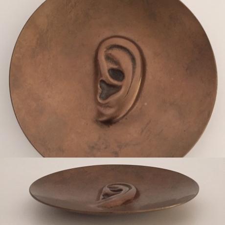 CS-Ear-bronze-plate