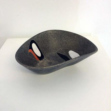 CS-Orlando ceramic