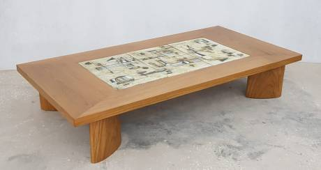 Les2potiers-table