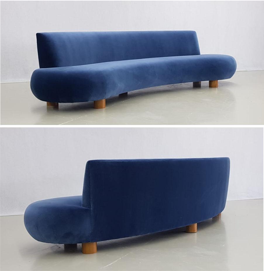 Ozu-blue-rectoverso